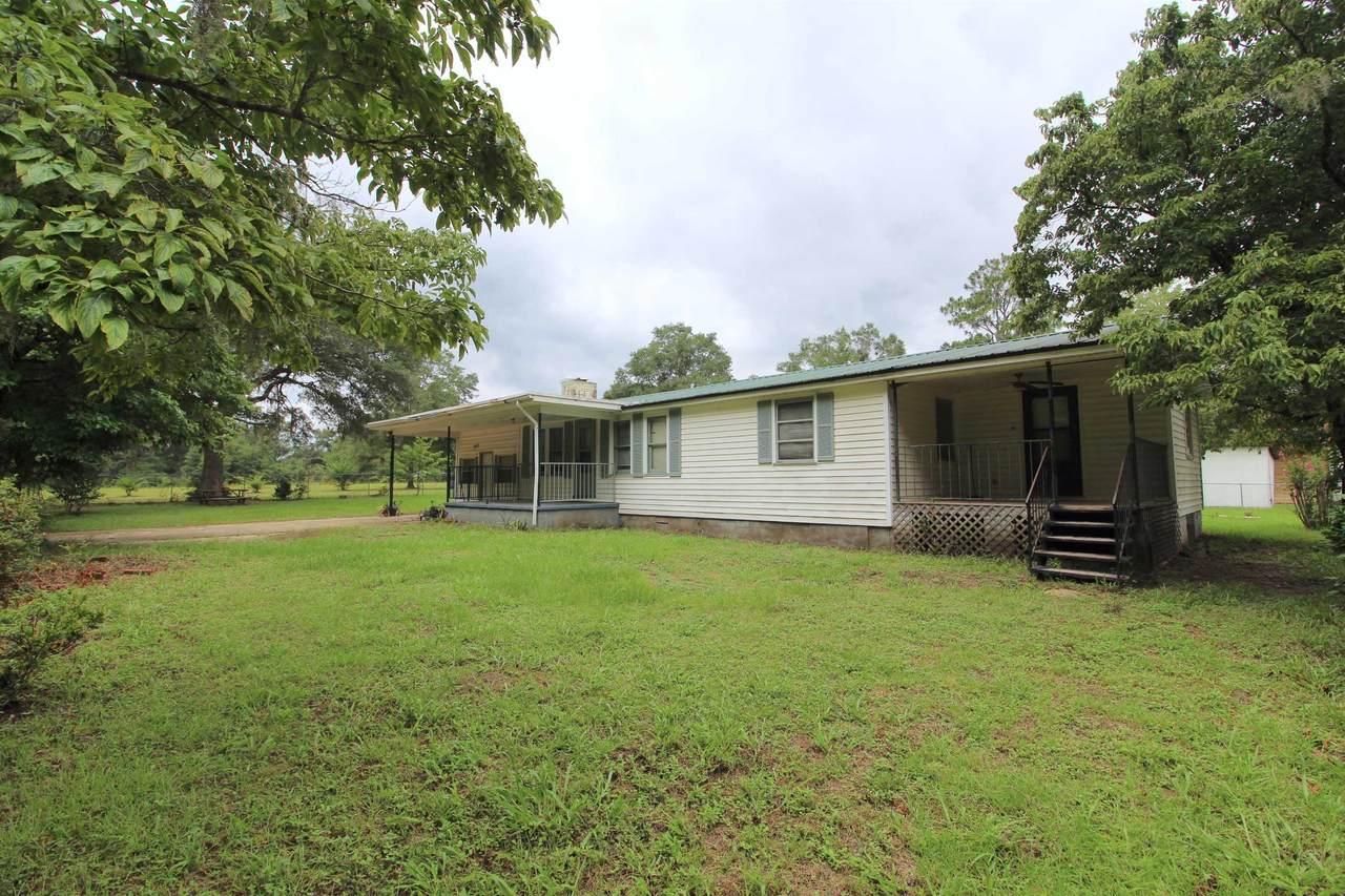 5544 B J Cox Road - Photo 1