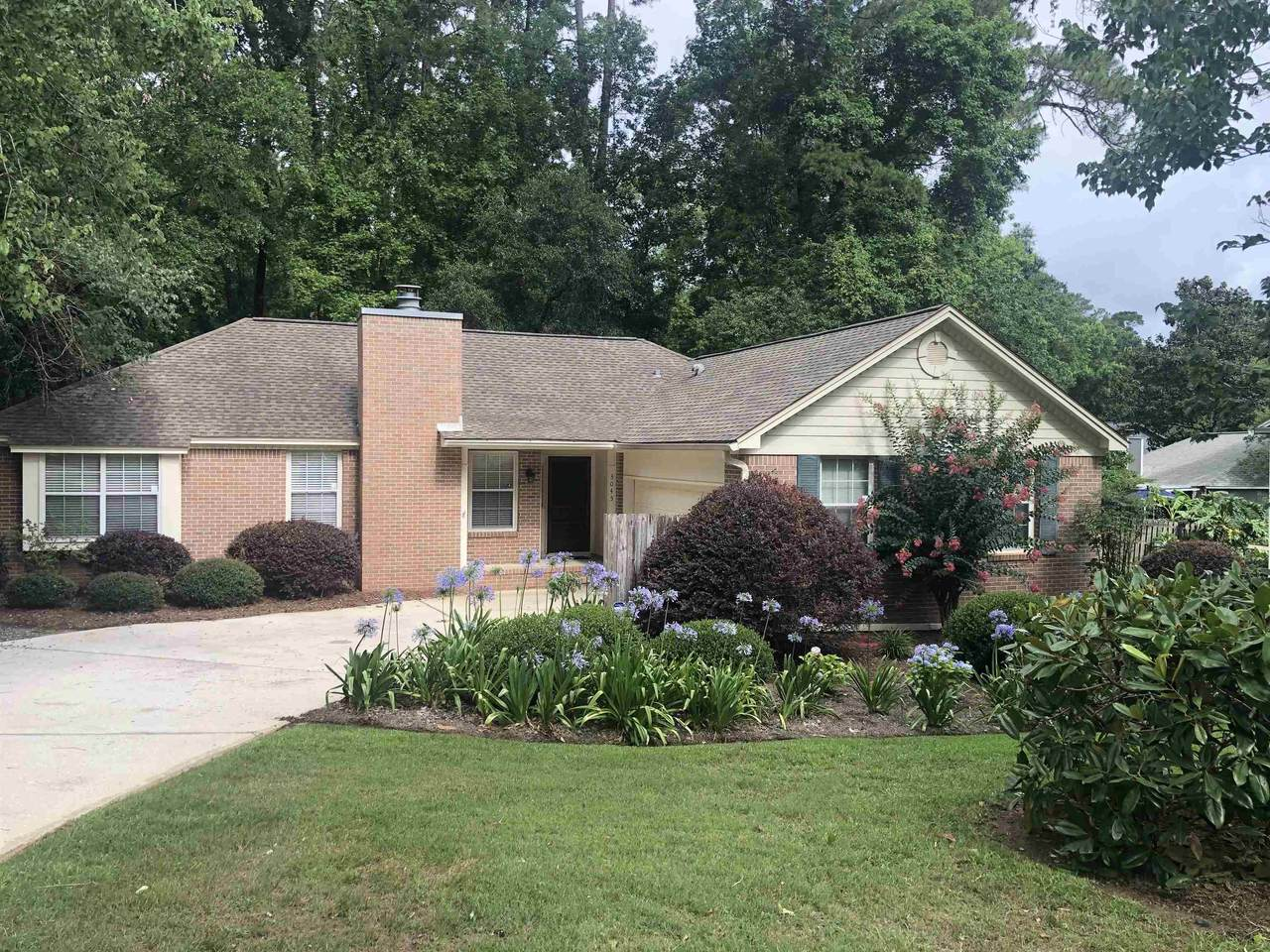 3045 Harpers Ferry Drive - Photo 1