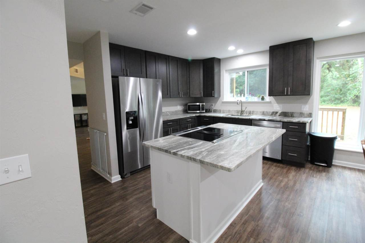 438 Groveland Hills Drive - Photo 1