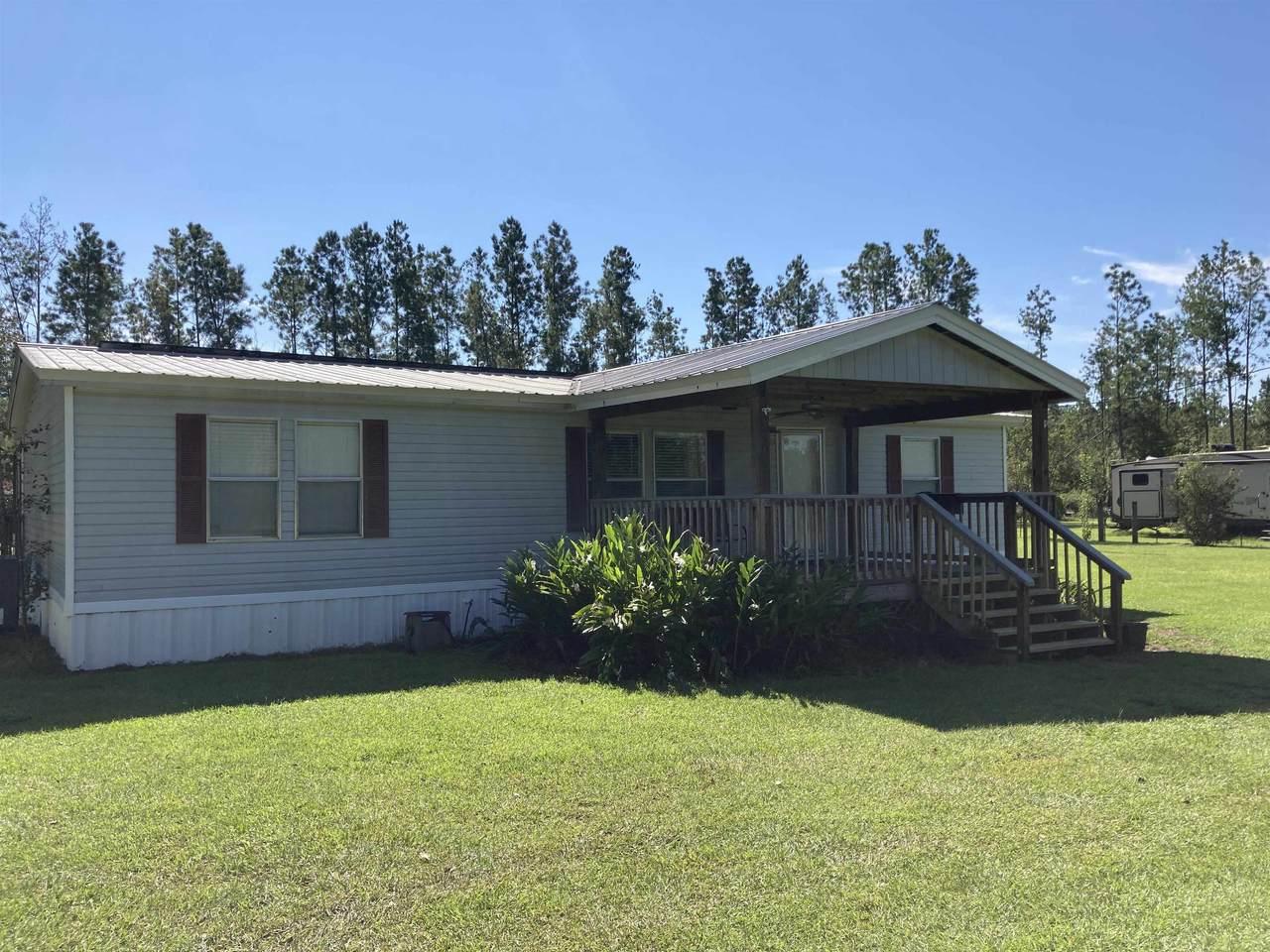 29318 County Road 379 - Photo 1