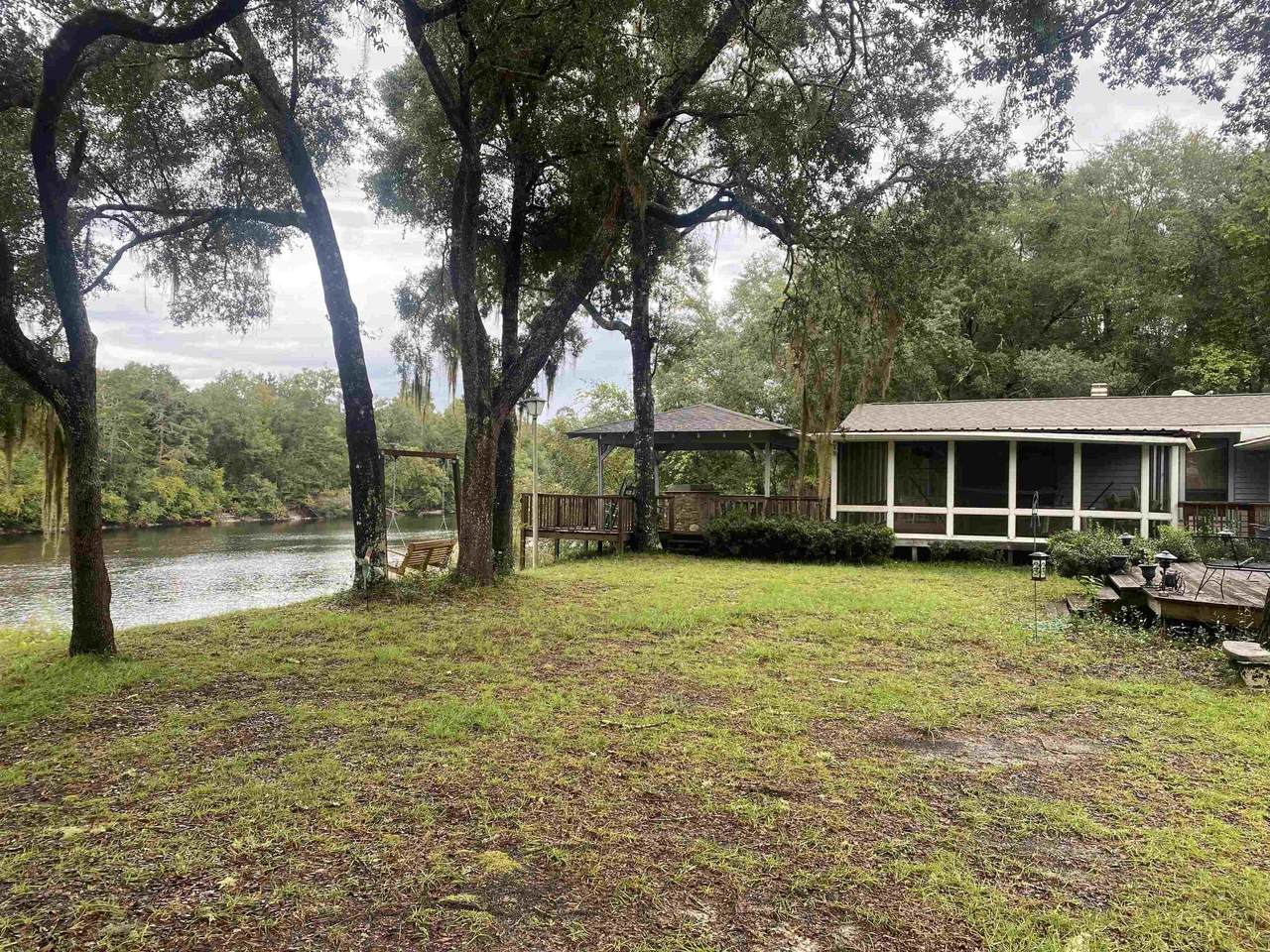 4824 Crooked Rd - Photo 1