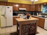3012 Harpers Ferry Drive - Photo 12