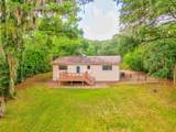 3001 Lakeview Point Road - Photo 1