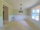 3393 Mariana Oaks Drive - Photo 10