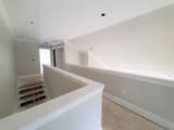 3393 Mariana Oaks Drive - Photo 15