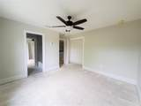 3393 Mariana Oaks Drive - Photo 17
