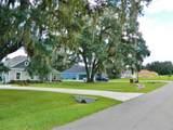 3393 Mariana Oaks Drive - Photo 24