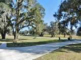 3393 Mariana Oaks Drive - Photo 26