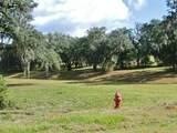 3393 Mariana Oaks Drive - Photo 33