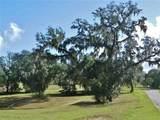 3393 Mariana Oaks Drive - Photo 34
