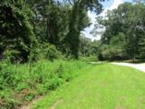 lot 15 Ridge Road - Photo 5