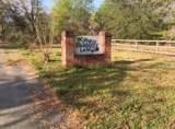 000 Wild Blueberry Lane - Photo 1