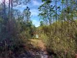 Vacant Boundary Road - Photo 29