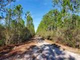 Vacant Boundary Road - Photo 30