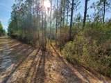 Vacant Boundary Road - Photo 5