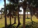 1505 Ezell Beach Road - Photo 17