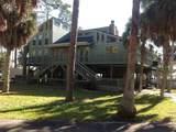 1505 Ezell Beach Road - Photo 2
