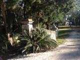 1505 Ezell Beach Road - Photo 29