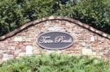 LOT 11-A Twin Ponds Drive - Photo 1