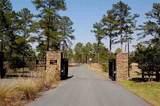 lots 1 & 2 Pine Bluff Trail - Photo 1