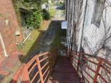 199 Base Street - Photo 10