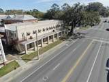 199 Base Street - Photo 33