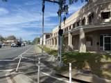 199 Base Street - Photo 5