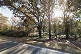 4075 Centerville Road - Photo 4