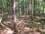 TBD Tallavana Trail - Photo 6