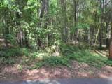 TBD Tallavana Trail - Photo 9