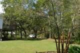 3658 Yates Creek Road - Photo 15