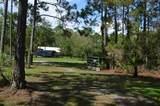 3658 Yates Creek Road - Photo 17