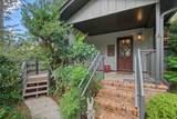 3567 Lakeview Drive - Photo 3