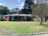 1716 Monticello Drive - Photo 1