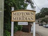 1951 Meridian Road - Photo 2