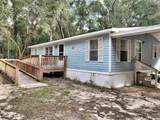 786 Willow Bend Road - Photo 17