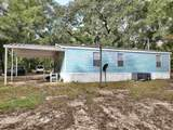 786 Willow Bend Road - Photo 22