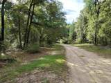786 Willow Bend Road - Photo 23