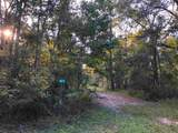 809 Lucky Seven Camp Road - Photo 28