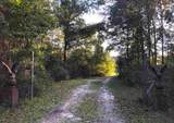 809 Lucky Seven Camp Road - Photo 29