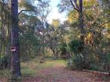 809 Lucky Seven Camp Road - Photo 30