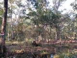809 Lucky Seven Camp Road - Photo 31