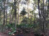 809 Lucky Seven Camp Road - Photo 32