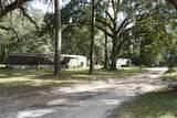 2655 Five Oaks Lane - Photo 1