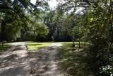 2655 Five Oaks Lane - Photo 12