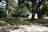 2655 Five Oaks Lane - Photo 6