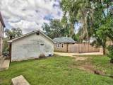 222 Young Street - Photo 26