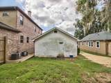 222 Young Street - Photo 27