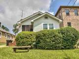 222 Young Street - Photo 4