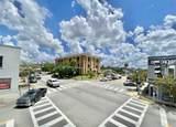 107 Jefferson Street - Photo 8